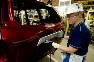 Los 15 exportadores de autos más grandes del mundo, ¿dónde se posiciona USA?