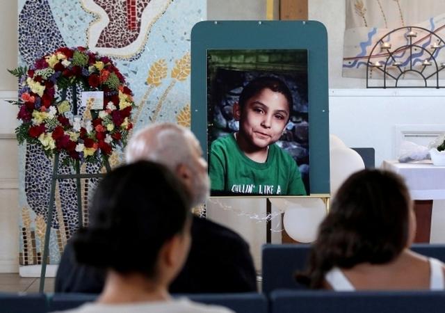 Tras caso del pequeño Gabriel, disminuyen muertes por abuso infantil
