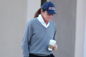 Entérate del nombre de mujer que podía haber elegido Bruce Jenner