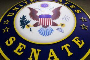 Editorial: Senado sin derechos civiles