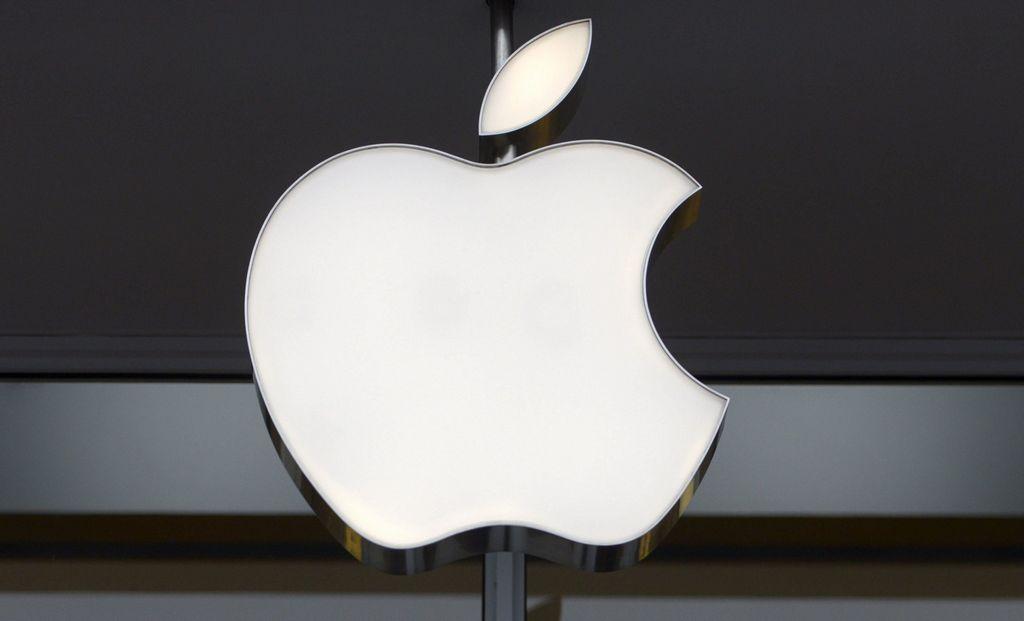 Aconsejan a Apple para que no produzca automóviles