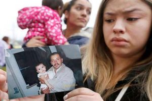México lamenta que EEUU no enjuicie a policías que mataron a un mexicano