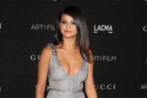 Selena Gómez no quiere celebrar el cumpleaños de Justin Bieber
