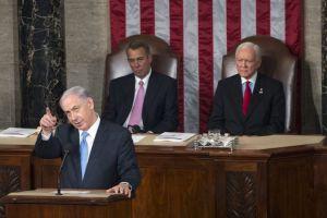 "Obama: Netanyahu no ofreció ""alternativas viables"" a negociaciones con Irán"