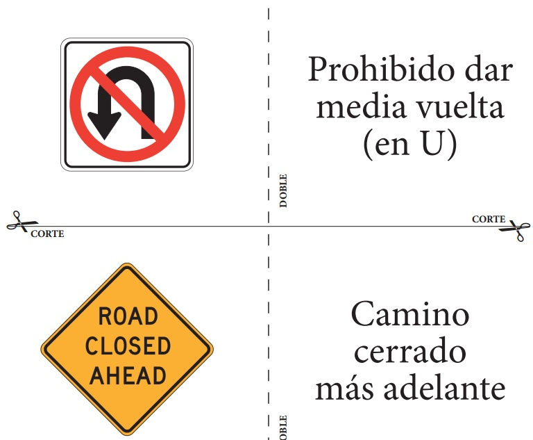 #BuenosDíasLA: Por si aún no obtienes esa licencia de manejo…