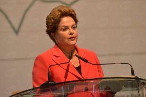 Sucesos que lapidan al gobierno de Brasil