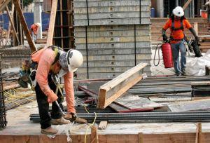¿Andas buscando trabajo? Texas se corona una vez más líder en la creación de nuevos empleos
