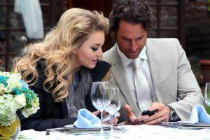 Mira qué planes tienen Angelique Boyer y Sebastián Rulli
