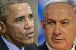 """EEUU: Netanyahu debe demostrar con """"acciones"""" su compromiso con proceso paz"""
