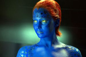 Jennifer Lawrence dejará a los X-Men