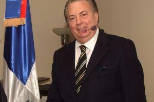 Cónsul saluda nueva entidad para organizar el Desfile Dominicano en NY
