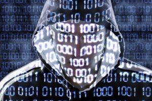 Ciberespionaje: descubren un súper virus listo para atacar a gobiernos y ejércitos