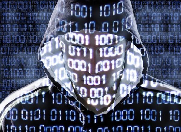 Las 10 mejores formas de arruinarle el día a un hacker