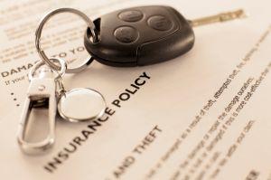 6 razones por las que una compañía de seguros te puede negar la cobertura de tu auto
