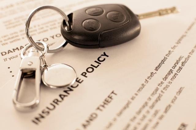 Estos son los estados que no exigen un seguro de auto en USA, ¿por qué?