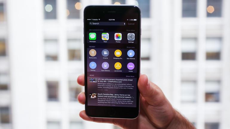 Apple no está obligado a desbloquear iPhone de acusado en Nueva York