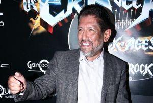 Juan Osorio presiente que va a morir pronto y llama traidor a Bobby Larios
