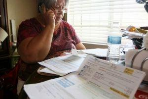 Alertan de estafas telefónicas en Glendale, Pasadena y Burbank