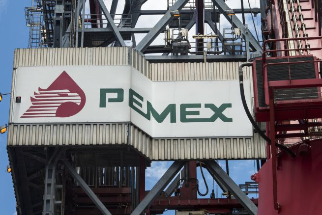 Large Companies in Mexico for the Pockets of a Few