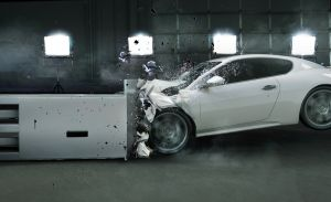 Guía experta para estar seguro de que tu auto es seguro