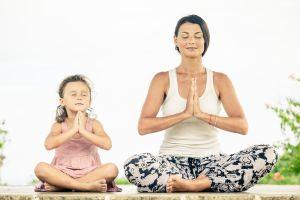 Por qué meditar es una práctica que debemos incluir en nuestras vidas