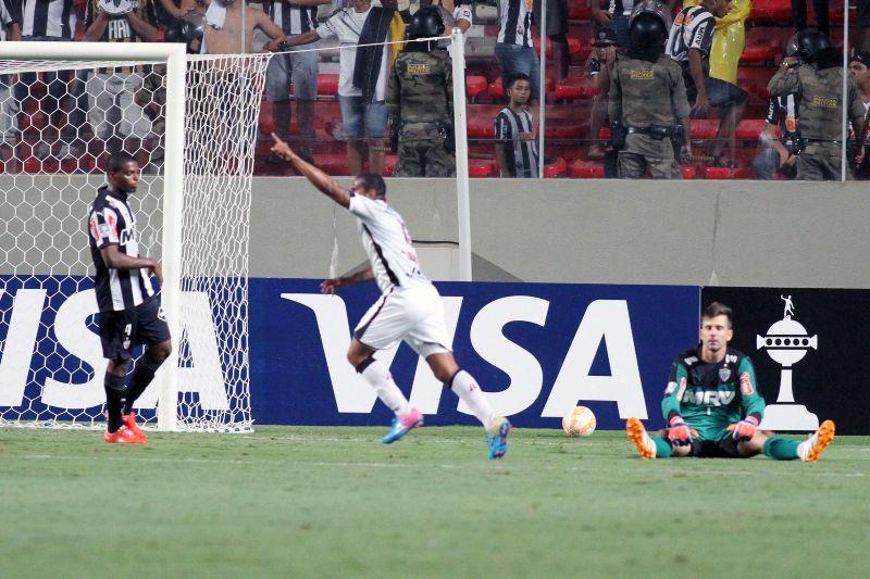 Habrá una nueva liga en el fútbol de Brasil