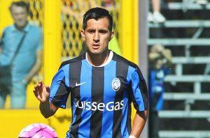 Gol de cabeza del jugador más bajito de la Serie A (VIDEO)