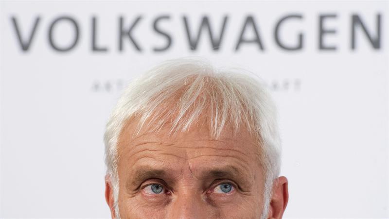 ¿Qué consecuencias tendrá para Volkswagen la crisis del 'Dieselgate'?