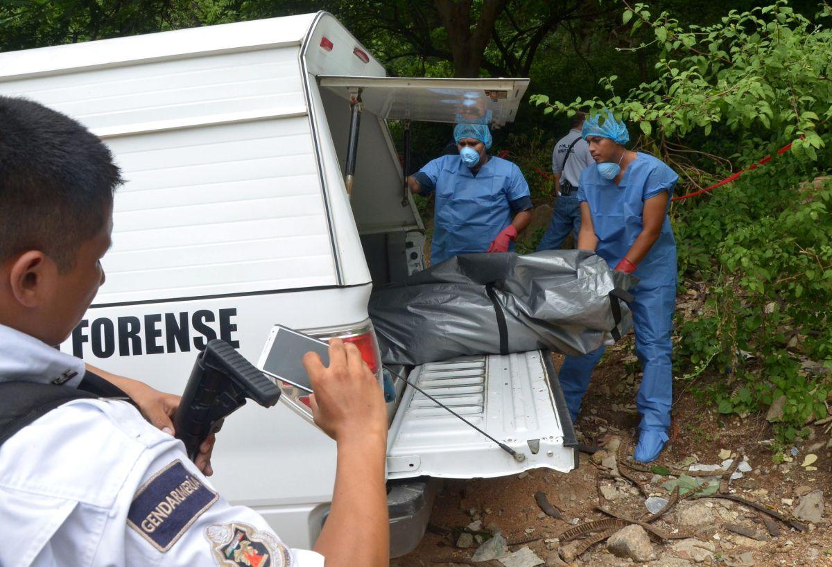 Zacatecas destapa su caja de pandora por la inseguridad