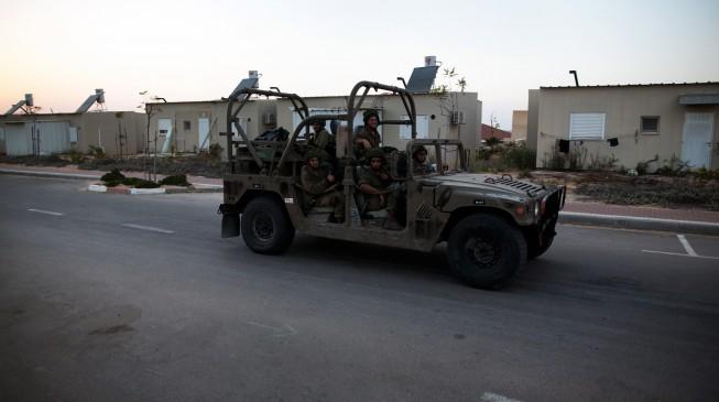 fuerzas-de-seguridad-de-egipto_653x365