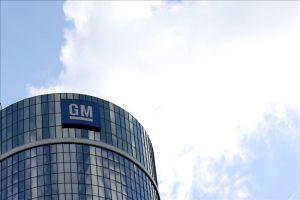 General Motors fue multado $900 millones por este defecto
