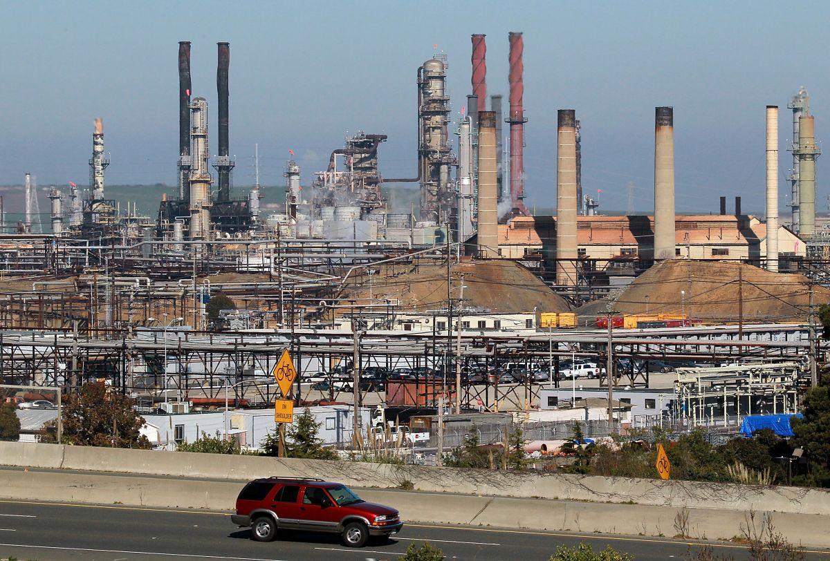 Leyes pro medio ambiente en manos de la Asamblea Estatal