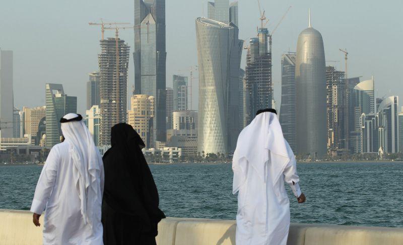 Qatar 2022, el Mundial de los mil y un problemas