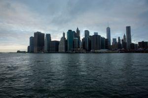 Corte de electricidad en Nueva York paraliza Metro, comercios y ascensores
