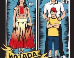 'Mojada: a Medea in Los Angeles' convierte tragedia griega en drama angelino