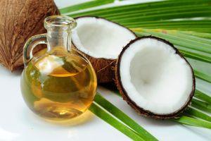 Más allá de las modas: El aceite de coco y sus beneficios curativos