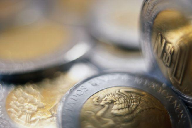 México es el tercer país con más deudas en BID y Banco Mundial, revela estudio