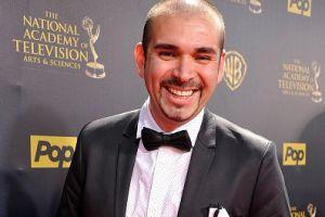 Actor colombiano es acusado de intento de asesinato en EE.UU.