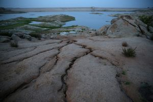 Editorial: Saving water was the priority in California