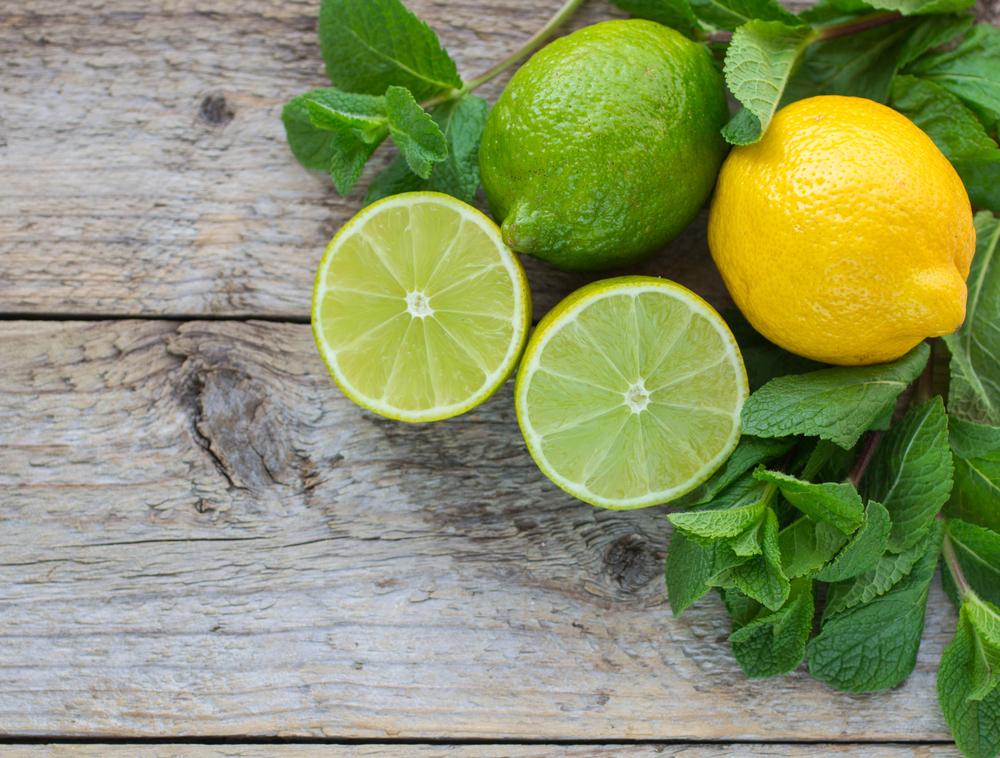 Extraordinarios tips para alargar el tiempo de vida de los limones.