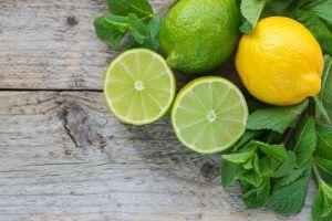 Cómo conservar frescos los limones hasta por 3 meses
