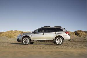 Los mejores autos usados por menos de 10K que puedes comprar en Estados Unidos