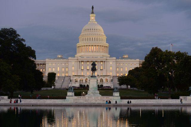 Trabajadores del Capitolio piden intercesión del Papa para mejorar sus salarios