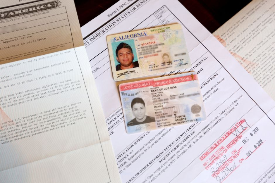 ¿Cansado de las políticas migratorias de Trump? Este país europeo busca trabajadores extranjeros