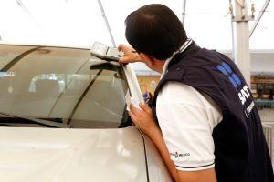 Diputados de Morena proponen legalizar autos ilegales traídos de los Estados Unidos