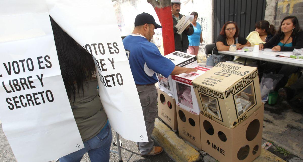 Elecciones México: los 5 candidatos a gobernadores en la mira por corrupción