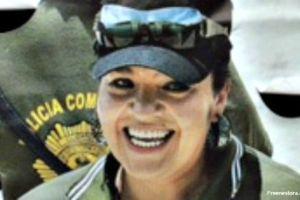Abogados de Nestora Salgado ven más cerca su libertad