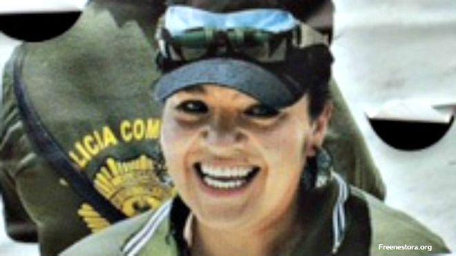 ONU exige a México liberar a Nestora Salgado; detención fue ilegal