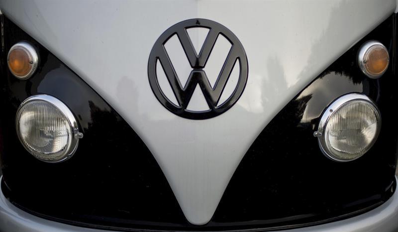 "Volkswagen ""pasa aceite""… mejor dicho, diésel"