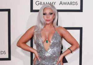 Lady Gaga homenajeará a David Bowie en los Premios Grammy